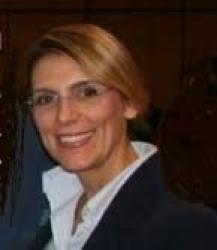 Maria Elena  Bruni profile image