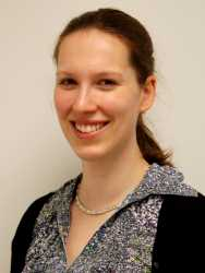 Anna Schroeder profile image