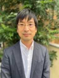 Yasuhiro Shiomi profile image