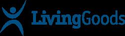 Living Goods logo image