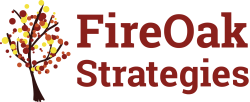 FireOak Strategies, LLC logo image