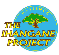 The Ihangane Project logo image