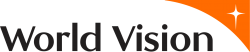World Vision logo image