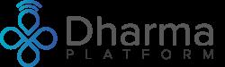 Dharma Platform logo image
