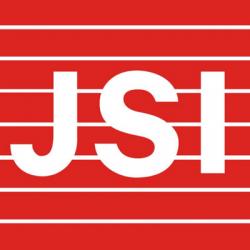 JSI logo image