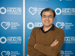Rajendra Pratap Gupta profile image