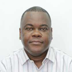 Syntich Tshibanda Kalala profile image
