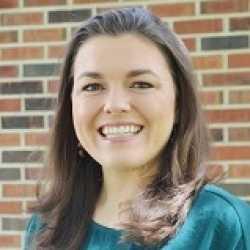 Sherri Haas