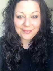 Renata Tallarico profile image