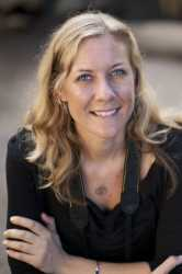 Karin Källander profile image