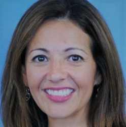 Carolina Mejia profile image