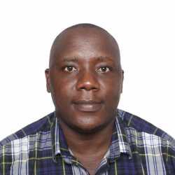 Sosthenes Bagumhe profile image