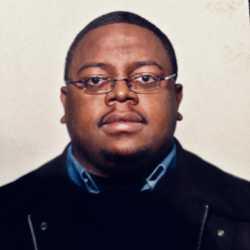 Kisimbi Thomas profile image