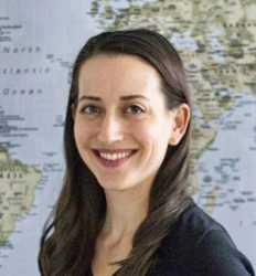 Samantha Dolan profile image