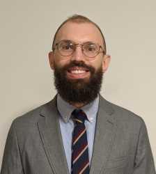 Stuart Davidson profile image