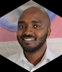 Trevor Mwiu profile image