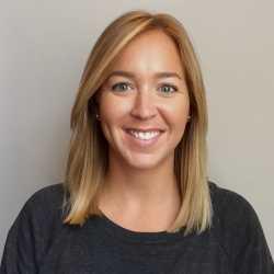 Jennifer Snyder profile image