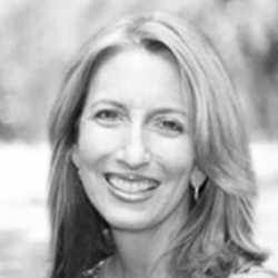 Kate Wilson profile image