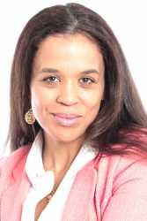 Nneka Mobisson profile image