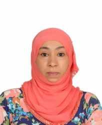 Sultana  Seiff profile image