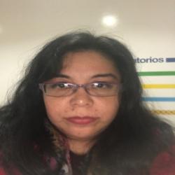 Dr. Mahuina Campos-Castolo