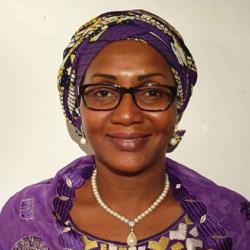 Aminata Traore profile image