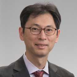 Keigo Osuga profile image