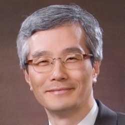 Jin Wook Chung profile image
