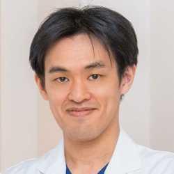 Yuji Okuno profile image