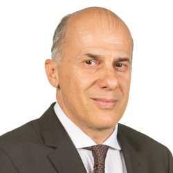 Hicham Abada profile image