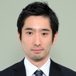 Shunsuke Sugawara profile image