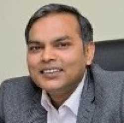 Arun Gupta profile image