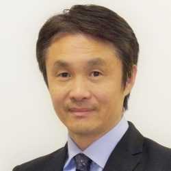Hidefumi Mimura profile image