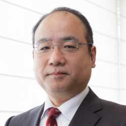 Koichiro Yamakado profile image