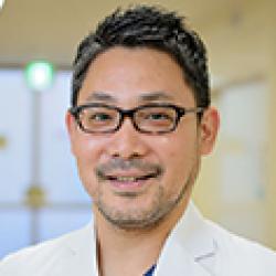 Takao Hiraki profile image