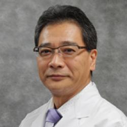 Kimihiko Kichikawa profile image