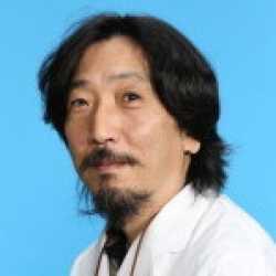 Hiro Kiyosue profile image