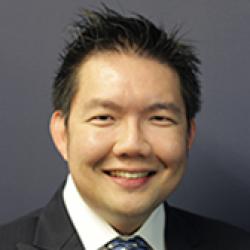 Uei Pua profile image