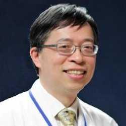 Rheun Chuan Lee profile image