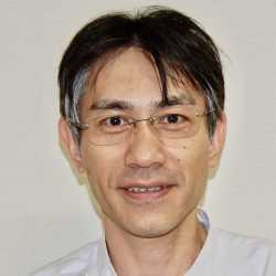 Shiro Miyayama profile image