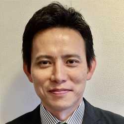 Masato Yamaguchi profile image