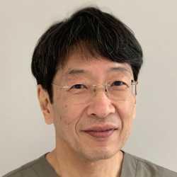 Yasuaki Arai profile image