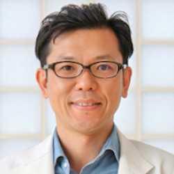Daisuke Abo profile image
