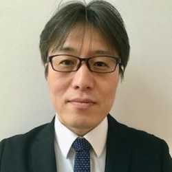 Masashi Shimohira profile image