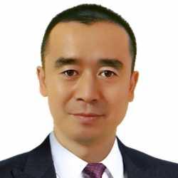 Jian Wang profile image