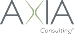 AXIA Consulting logo image