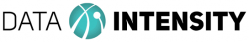 Data Intensity logo image