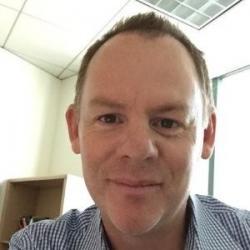 John  Clarke profile image
