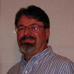 Mark Kurtz profile image