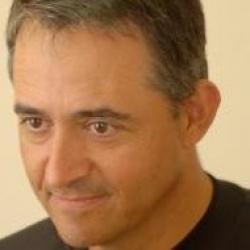 Cary  Millsap profile image